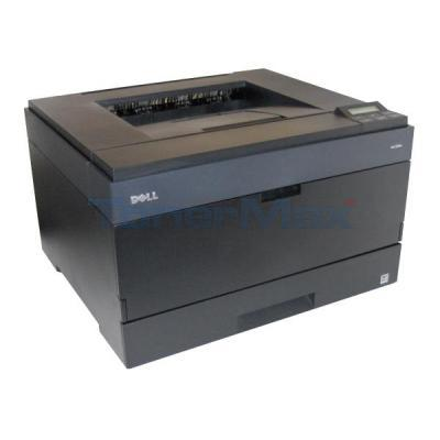 Dell 2330-dn Monochrome Laser Printer
